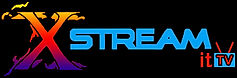 thumbnail_XSTREAM IT logo MULTI COLOR BL