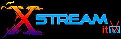 thumbnail_XSTREAM IT logo MULTI COLOR BL