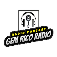 gemrico-radio-podcast.png