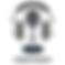 gemrico-radio-new-logo.png