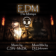 Dj-Unknown-CSN-MuZiK-The-Producer-(The-M