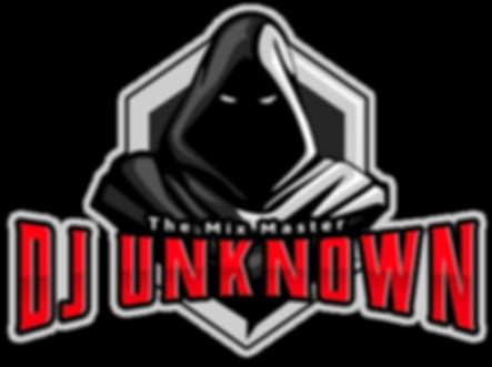 The-Mix-Master-Dj-Unknown-Crop-Version.p