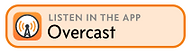 overcast podcast.PNG