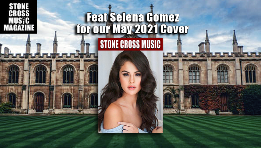 Selena-Gomez-May-Cover--magazines-stone-