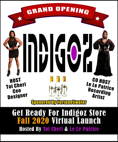 GRAND-OPENING-FLYER-INDIGOZ-SHOES - Copy