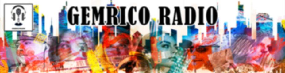Gem-Rico-Radio