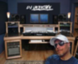dj-unknown-studio.jpg