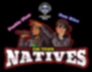 Chi Town Natives