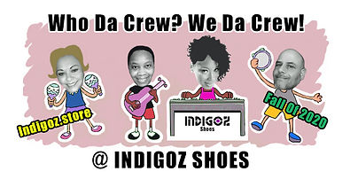 indigoz-shoes-crew.jpg
