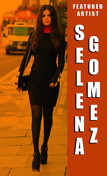 Selena-Black-Dress-FINAL-one.png