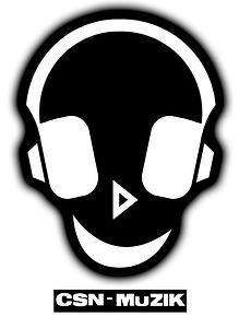 CSN Muzik