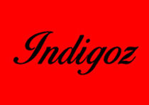 Indigoz-logo-small-final.jpg