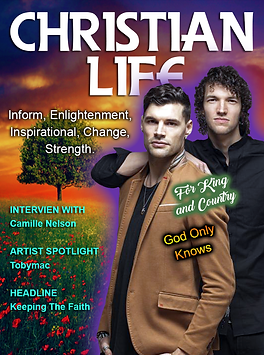 chritian-life-magazine-1.png