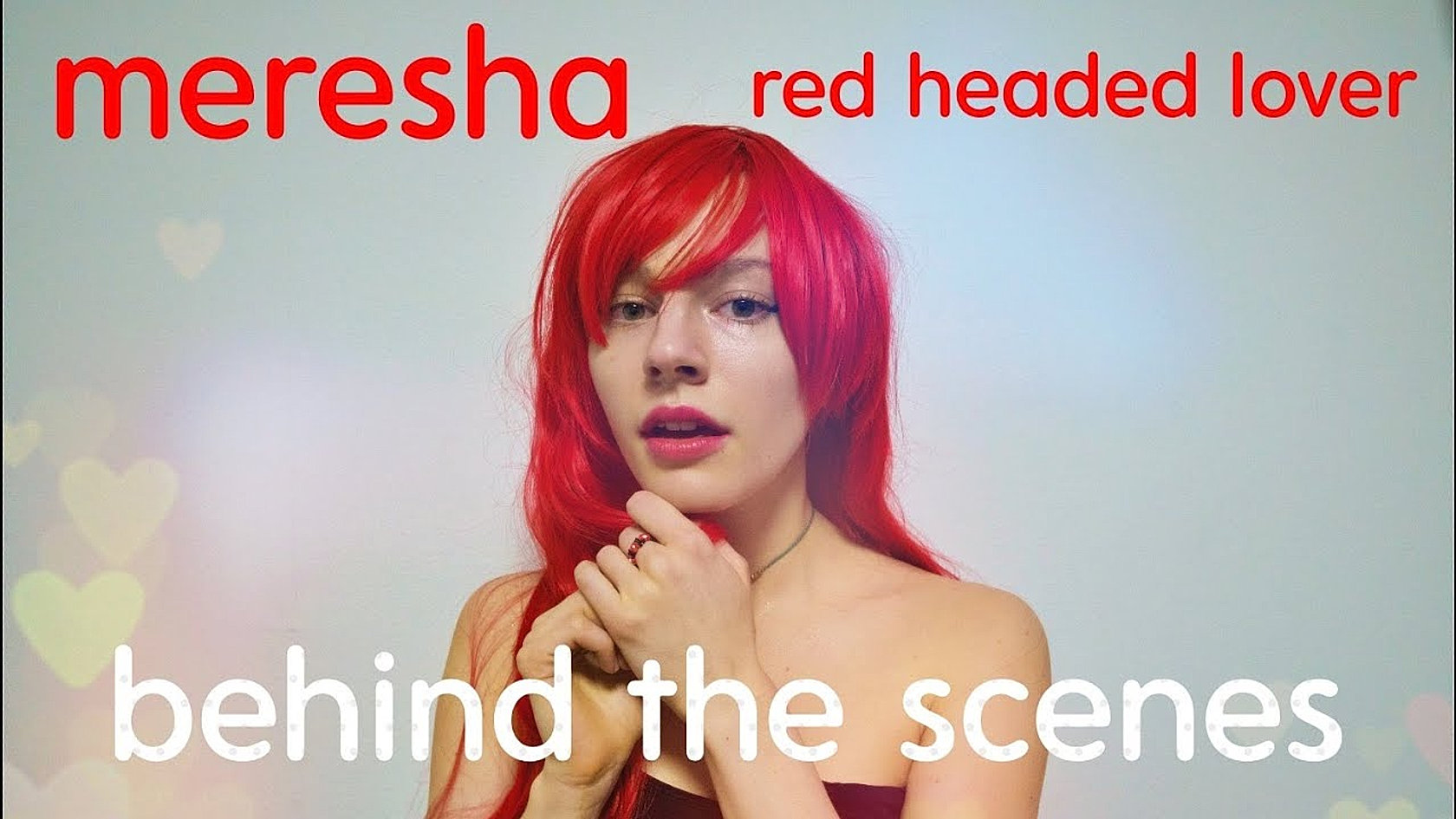 Meresha