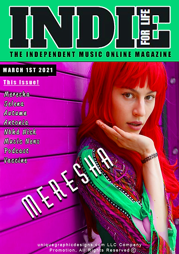 March-Cover-Issue-for-March-2021-Indie-F