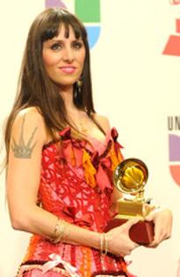 Mala Rodriguez