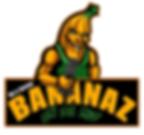 Bananaz-Logo2 (2).png