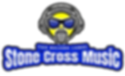 Stone-Cross-Music-Logo-final.png