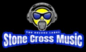 Stone-Cross-Music-Logo-final.png