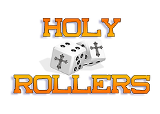 Holy-Rollers-Logo-B-#1.png