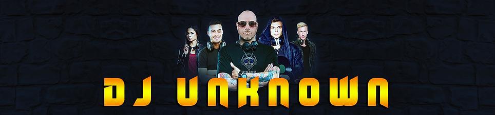 dj-unknown-brick.png