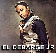 El-DeBarge-Jr