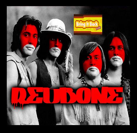bring-itback-radio-promo-redbone.jpg