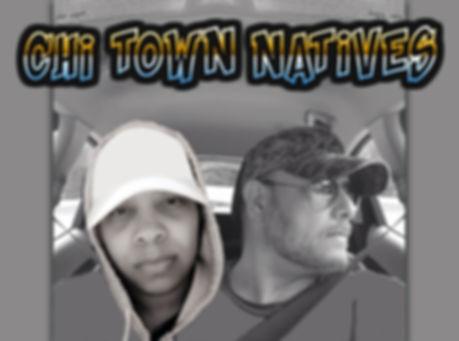 chi-town-natives-new-final.jpg