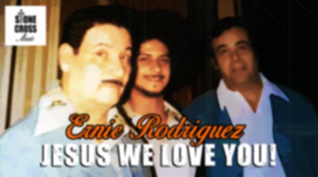 Ernesto-Rodriguez