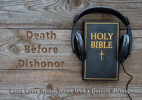 bible-stone-cross-music-promo.png