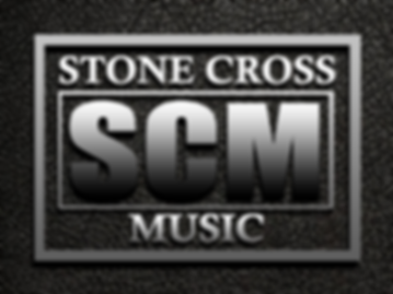 Stone Cross Music