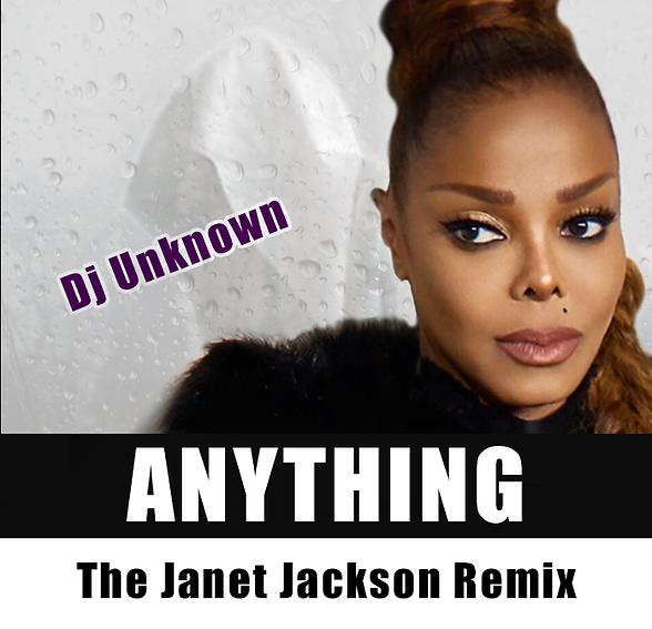 dj-unknnown-janet-jackson-remix.png