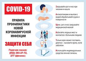 Ковид19