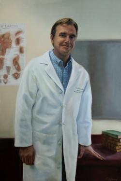 Dr Eisenbeis