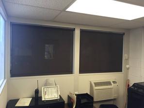 Office Enhanced