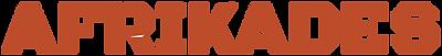 Afrikades Logo Home v2.png