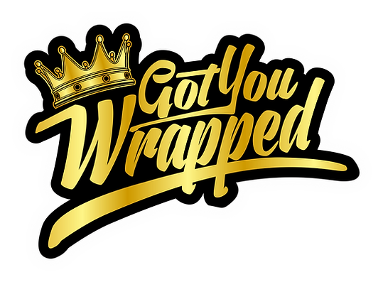 got you wrapped Logo Plain.png
