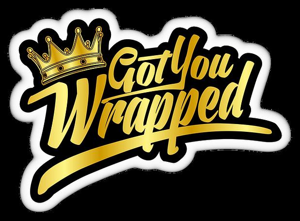 got you wrapped Logo Plain.png