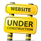 under-construction-website-6zd.png