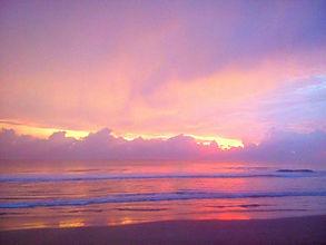 Lilac Sunset.jpg