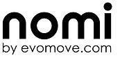 nomi hk logo.jpg