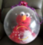 Elmo stuffing balloon.png