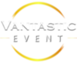 VantasticEvent-white.png