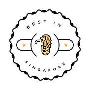 Best in Singapore Badge.jpeg
