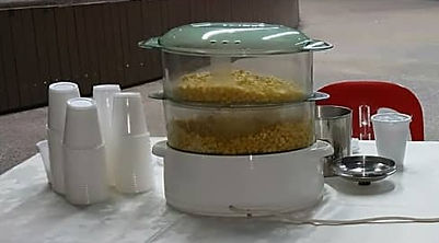 Cup Corn Station.jpg