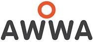 AWWA_logo.png