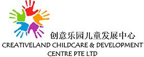 Creativeland centre logo.png