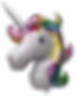 Unicorn (outline).png