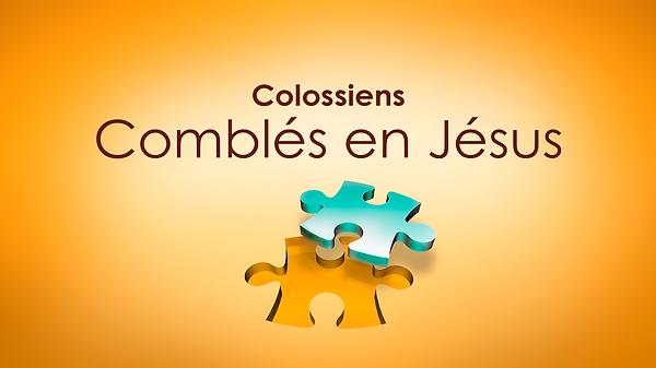 Slide Colossiens_titre.png