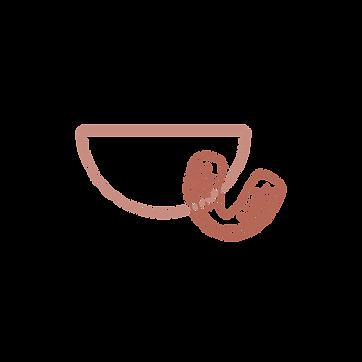 mouthguard icon.png